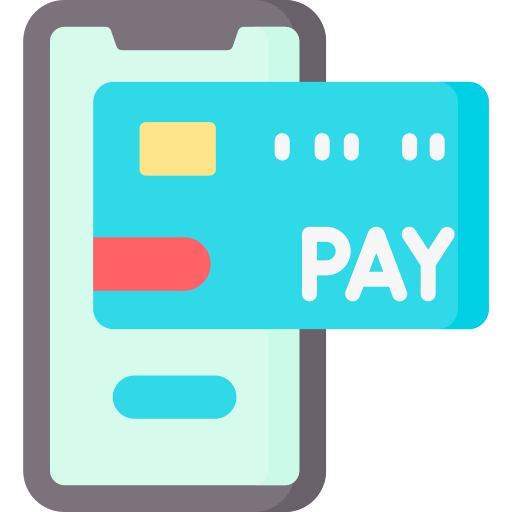 dcashless-payment