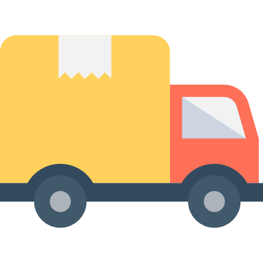 ddelivery-truck